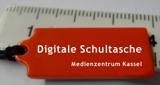 digitale_Schultasche_klein.jpg