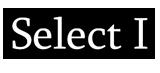 select_logo_klein.png